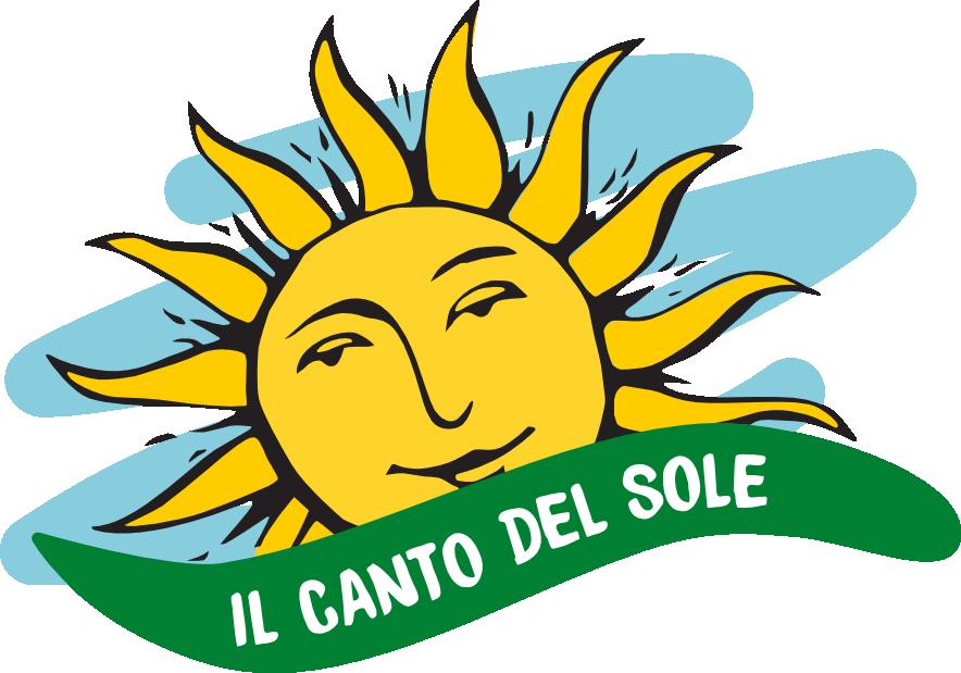 Il Canto del Sole